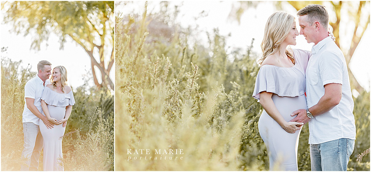 Dallas_Motherhood_Photographer_Flower_Mound_Photographer_Jen Will_2.jpg