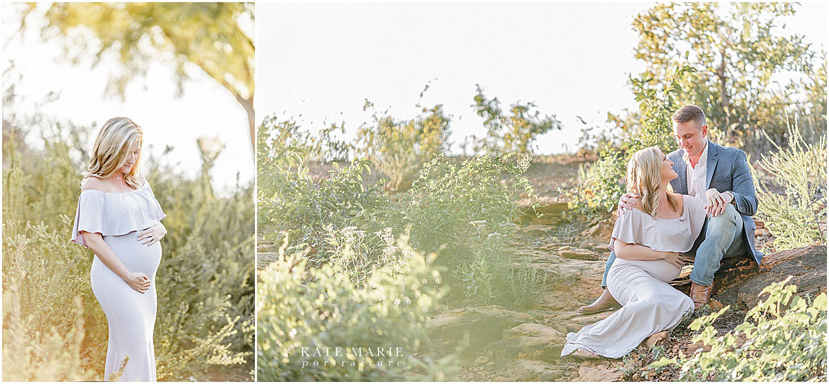 Dallas_Motherhood_Photographer_Flower_Mound_Photographer_Jen Will_3.jpg
