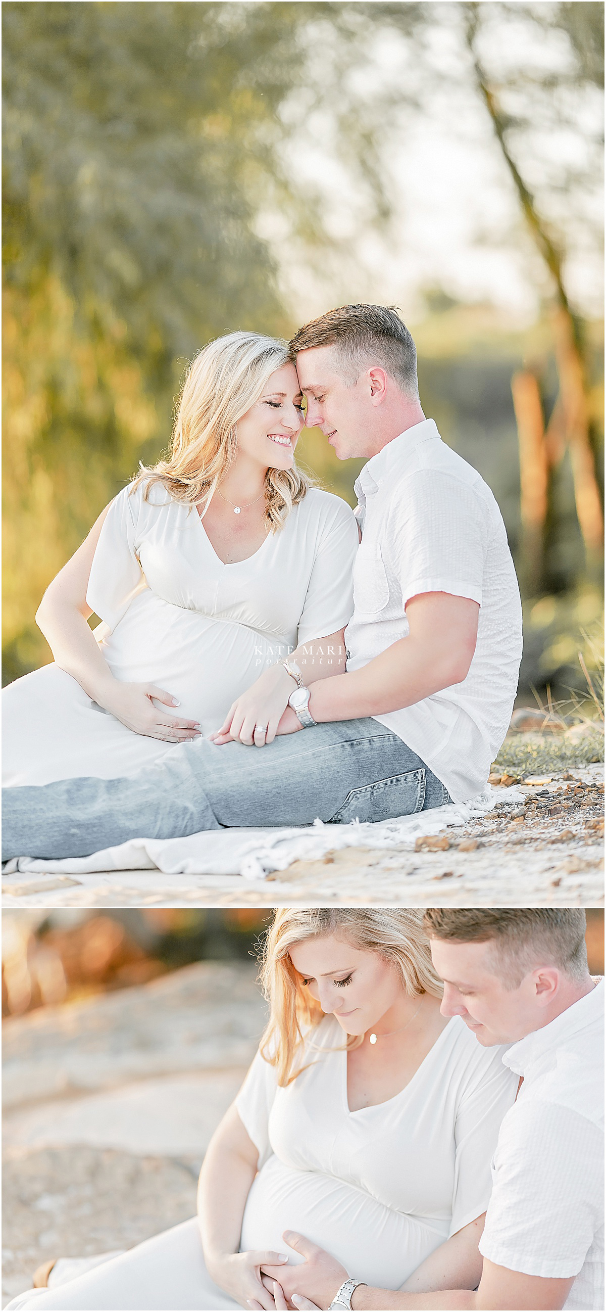 Dallas_Motherhood_Photographer_Flower_Mound_Photographer_Jen Will_11.jpg