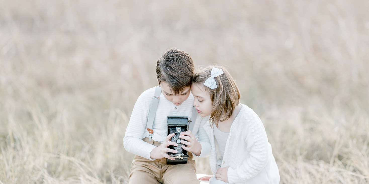 dallas family photography dfw family photographer 1