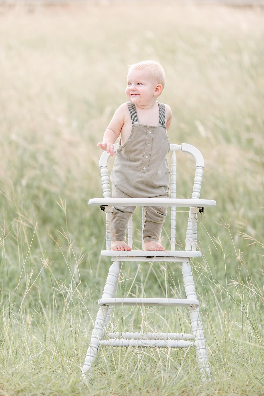 Dallas Children Photographer DFW Family Photographer Flower Mound Photography Kate Marie Portraiture 3