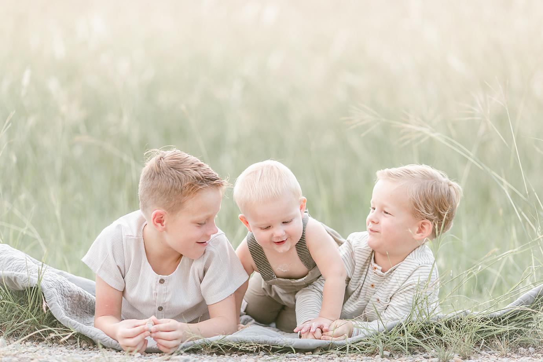 Dallas Children Photographer DFW Family Photographer Flower Mound Photography Kate Marie Portraiture 4
