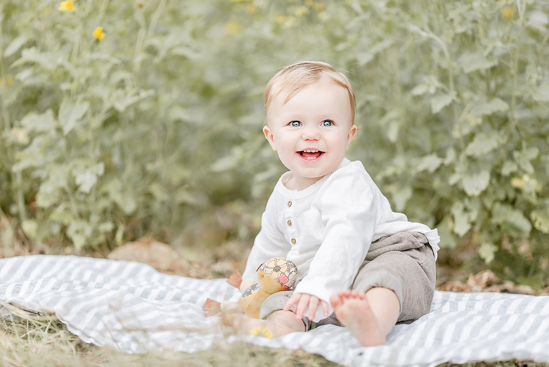 Dallas Children Photographer DFW Family Photographer Flower Mound Photography Kate Marie Portraiture 7