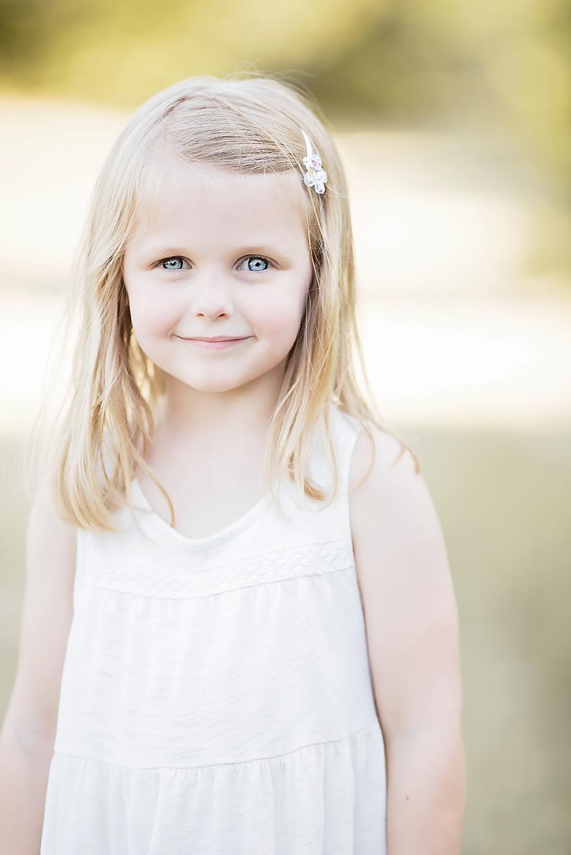 Dallas Children Photographer DFW Family Photographer Flower Mound Photography Kate Marie Portraiture 12