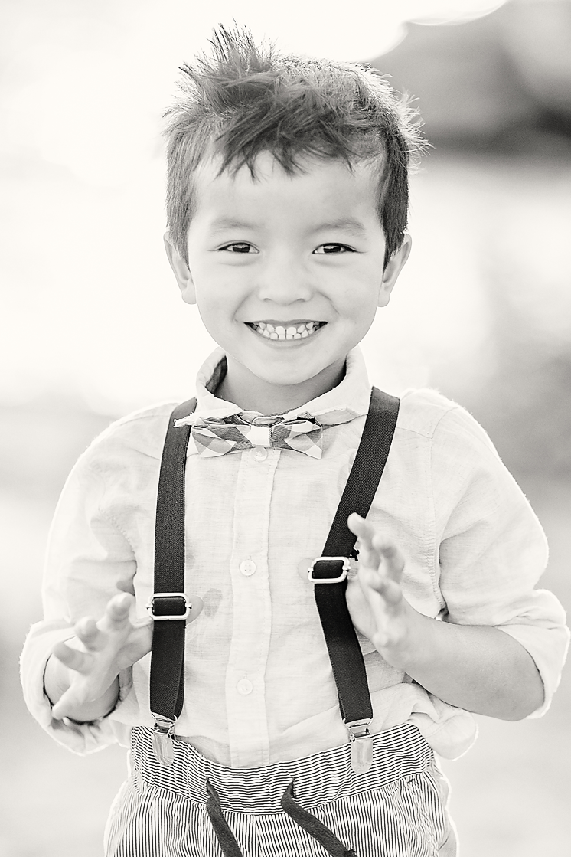 Dallas Children Photographer DFW Family Photographer Flower Mound Photography Kate Marie Portraiture 14