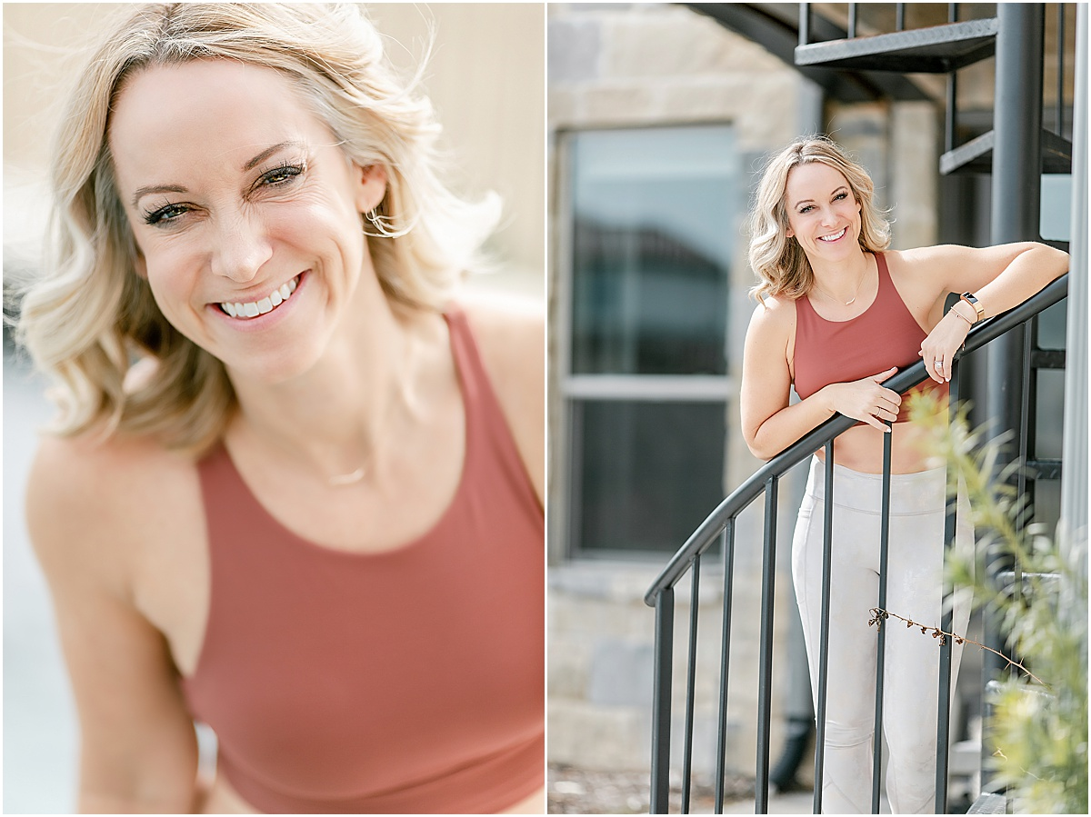 Dallas Headshot Photographer Flower Mound Photographer kate marie portraiture LM5.jpg