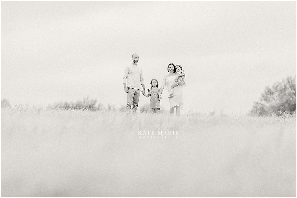 Southlake_Family_Photographer_Flower_Mound_Photographer kate Marie portraiture_LM_3.jpg