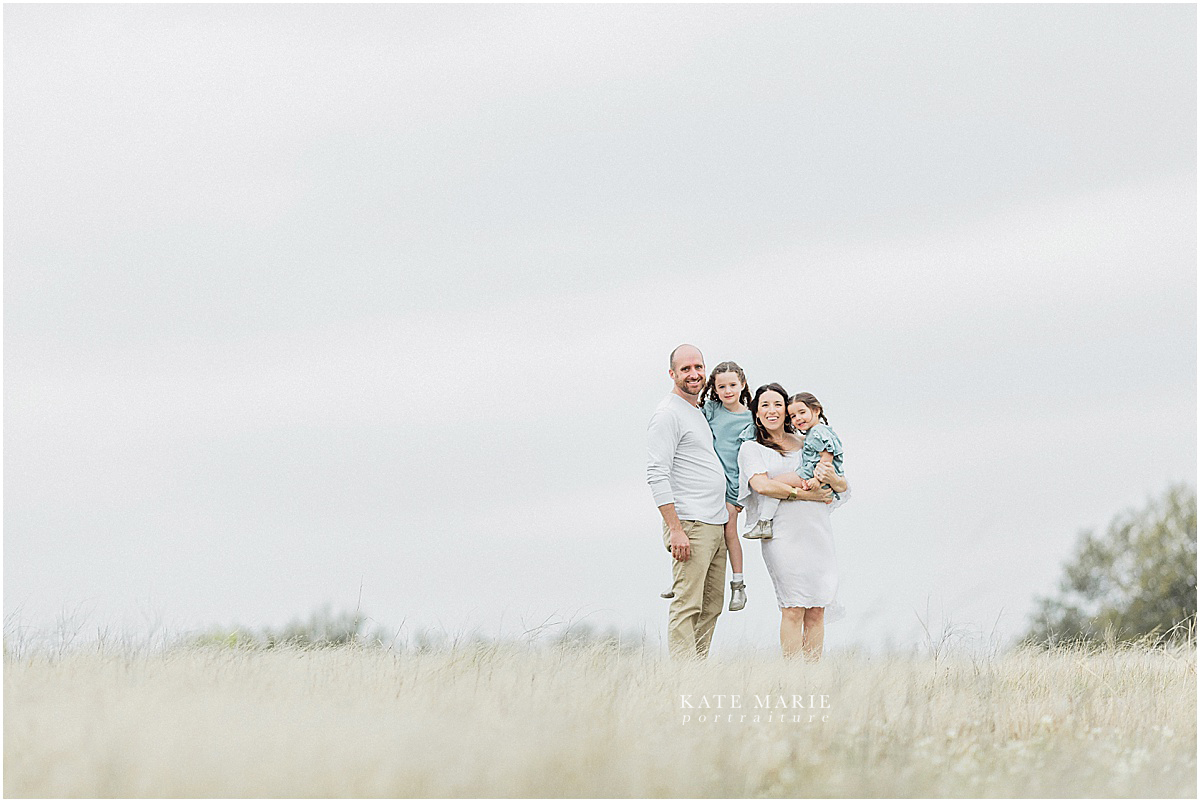 DFW_Family_Photographer_Flower_Mound_Photographer kate marie portraiture_LM_2.jpg