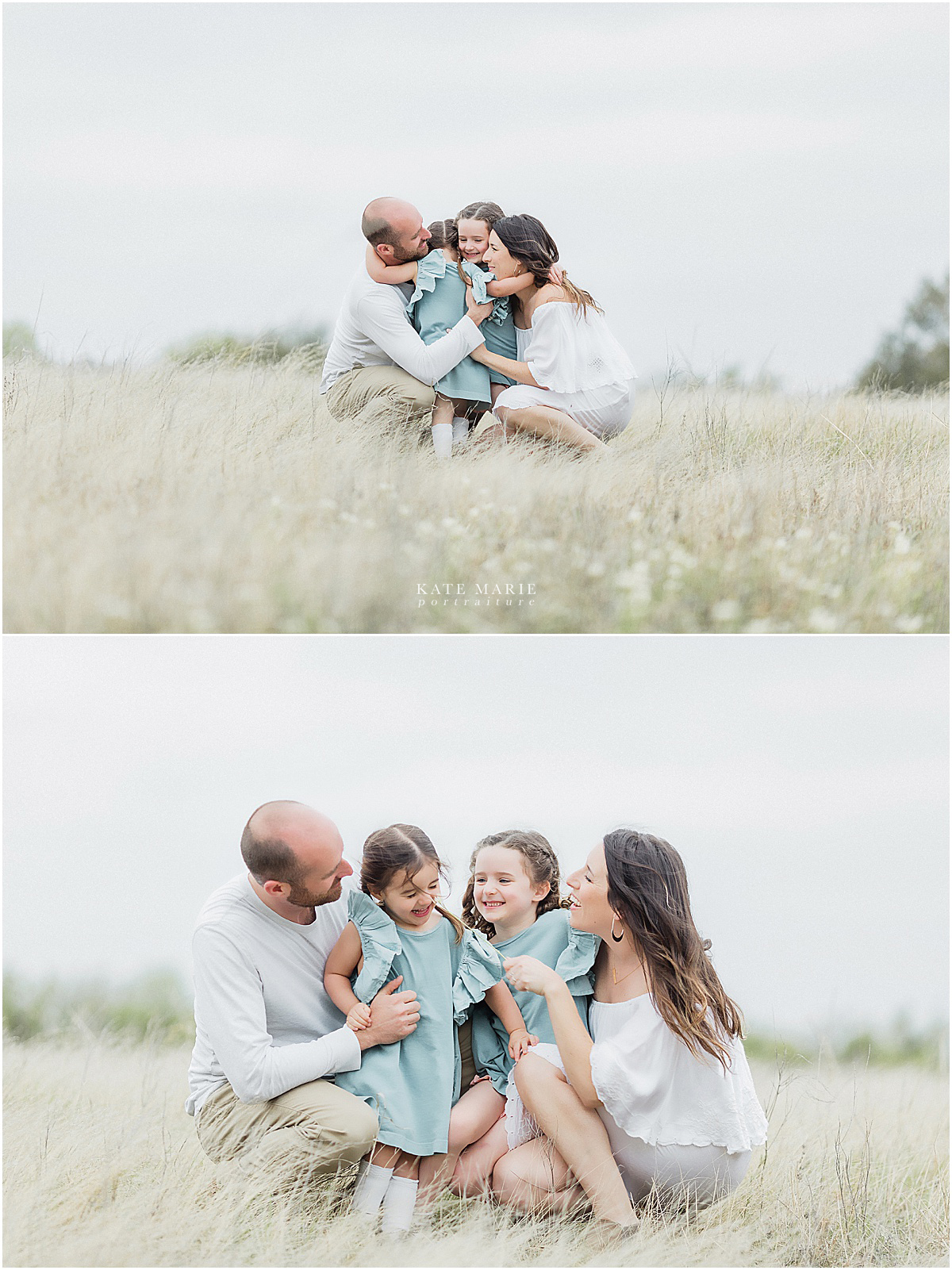 flower_mound_family_photographer_dallas_photographer_kate Marie portraiture m_5.jpg