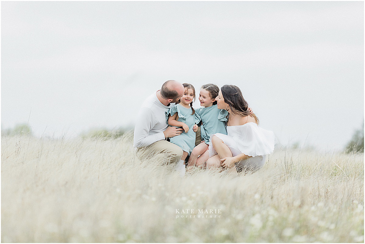 Dallas_Family_Photographer_southlake_Photographer_kate Marie portraiture lm_6.jpg