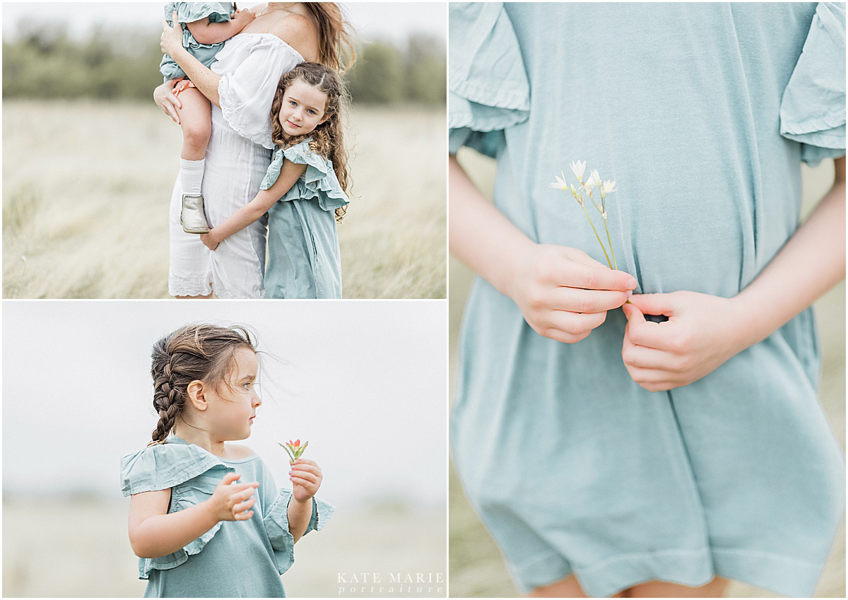 Dallas_Family_Photographer_Motherhood_Flower_Mound_Photographer kate Marie portraiture_lm_7.jpg
