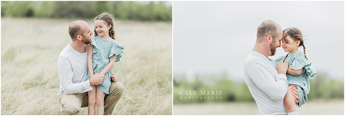 Dallas_Family_Photographer_colleyville_Photographer kate Marie portraiture_lm_9.jpg