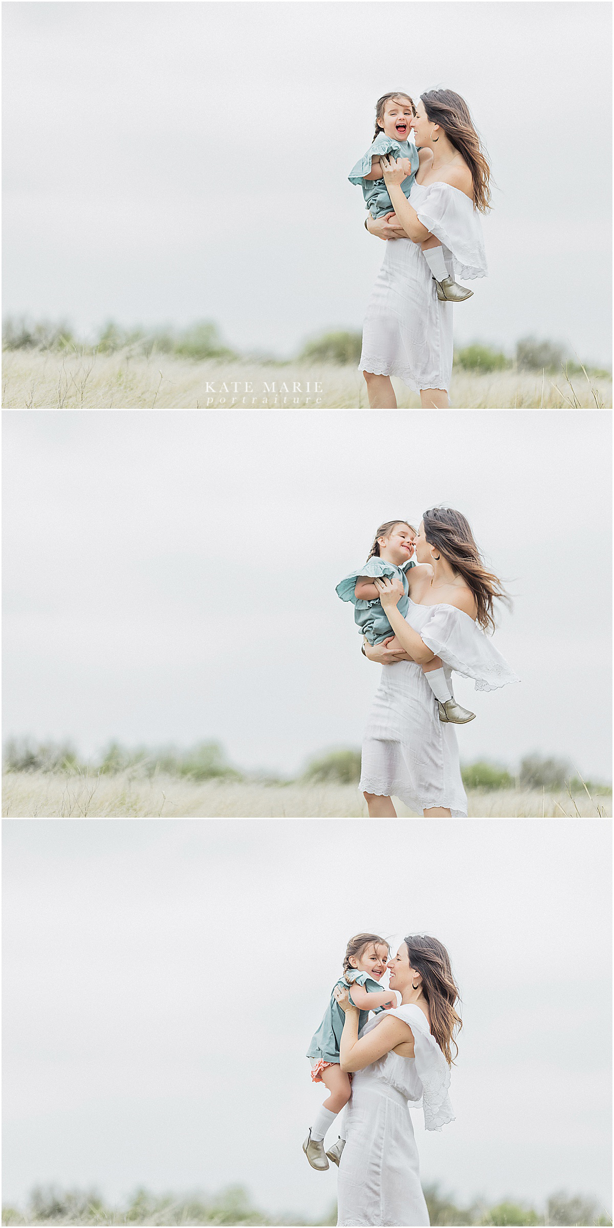 Dallas_Family_Photographer_Motherhood_coppell_Photographer kate Marie portraiture_lm_10.jpg