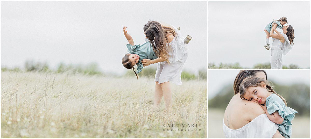 Dallas_Family_Photographer_Motherhood_Flower_Mound_Photographer kate Marie portraiture_lm_11.jpg
