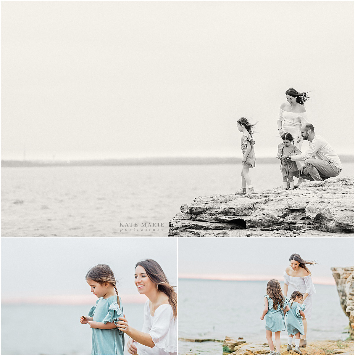 dfw_Family_Photographer_Flower_Mound_Photographer kate Marie portraiture_lm_12.jpg