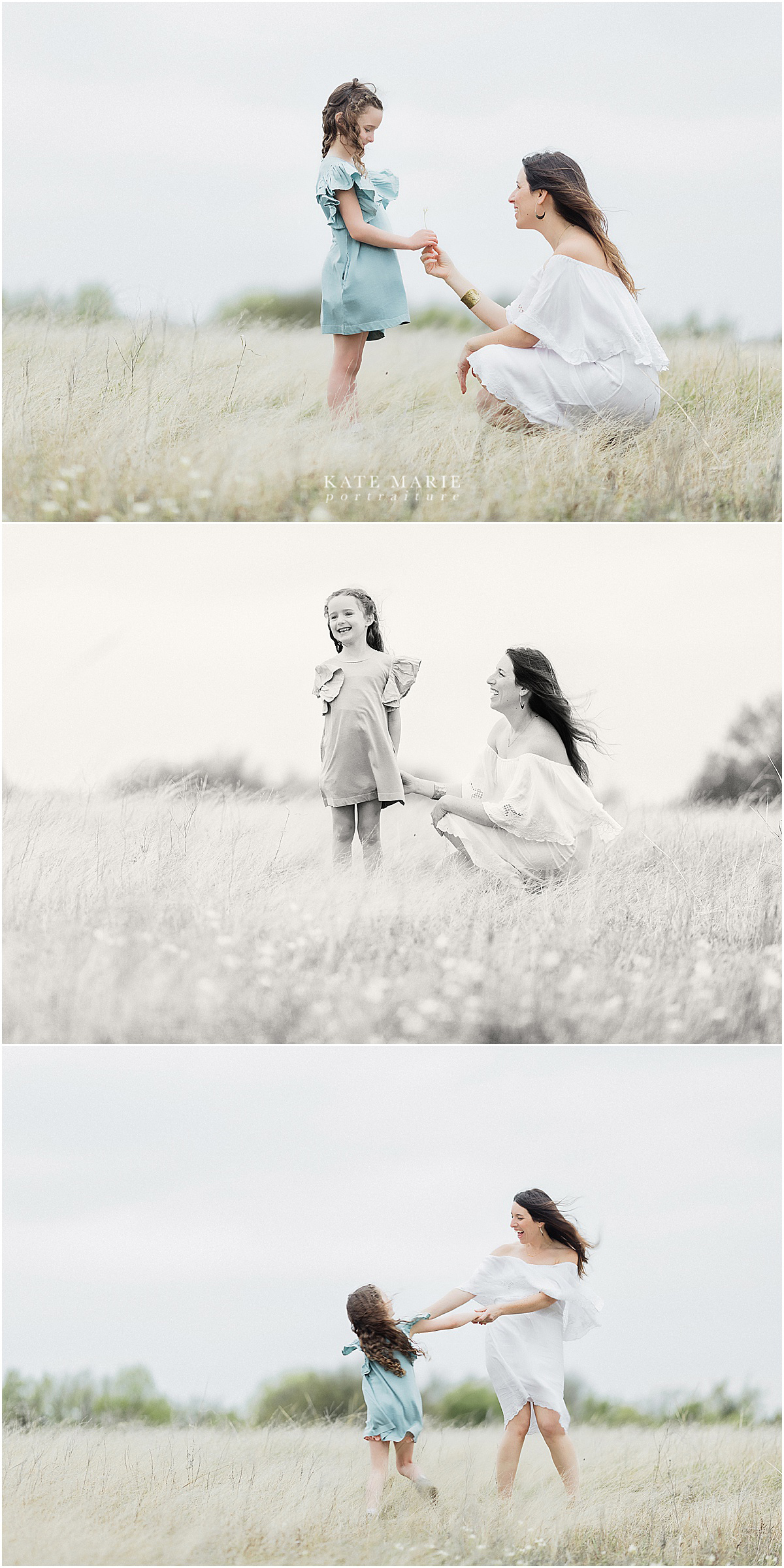 Dallas_Family_Photographer_Motherhood_Flower_Mound_Photographer_kate Marie portraiture lm_13.jpg