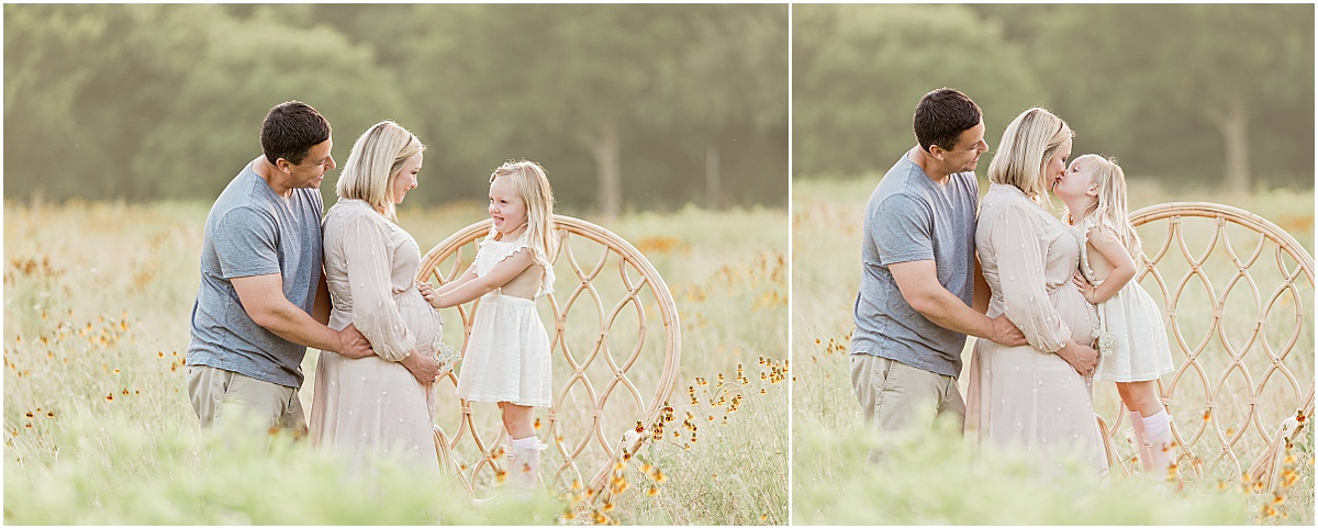 Coppell Family Photographer Kate Marie Portraiture 7.jpg