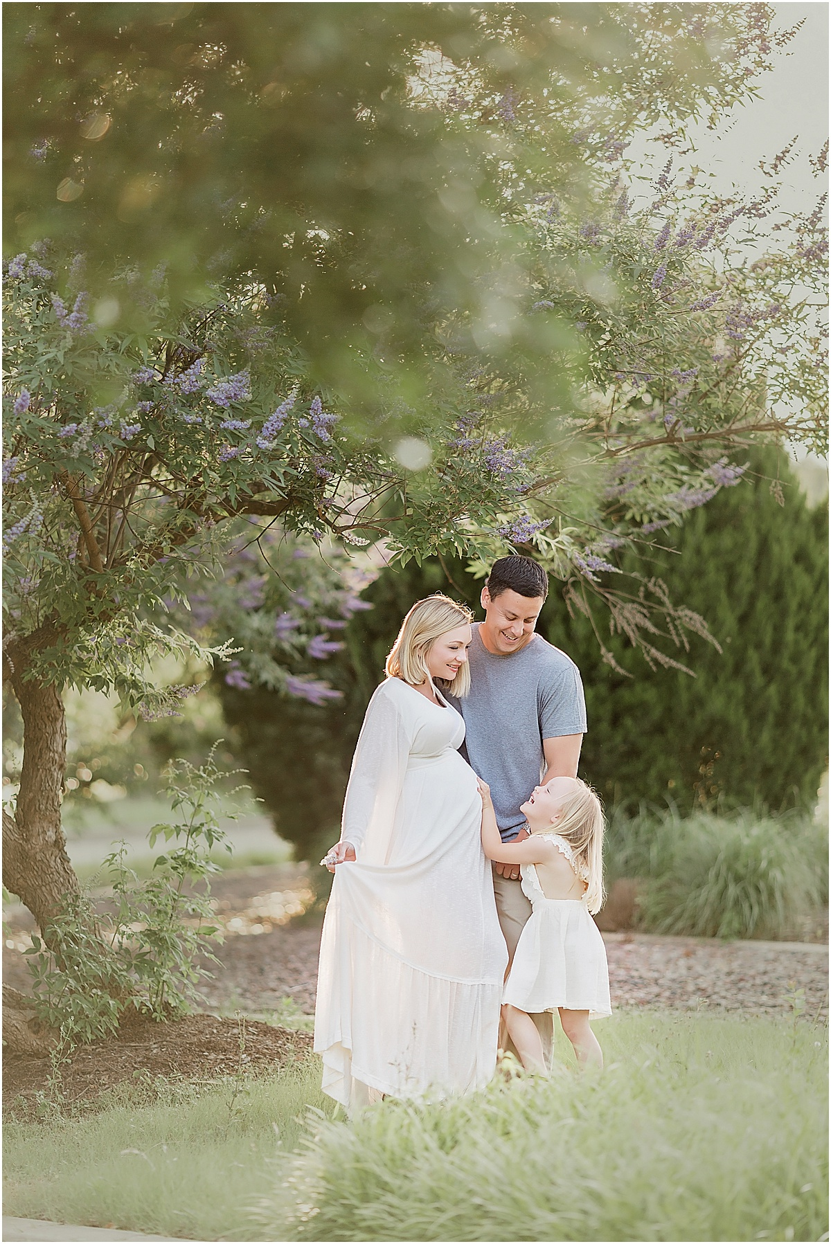 Flower Mound Family Photographer Kate Marie Portraiture 8.jpg