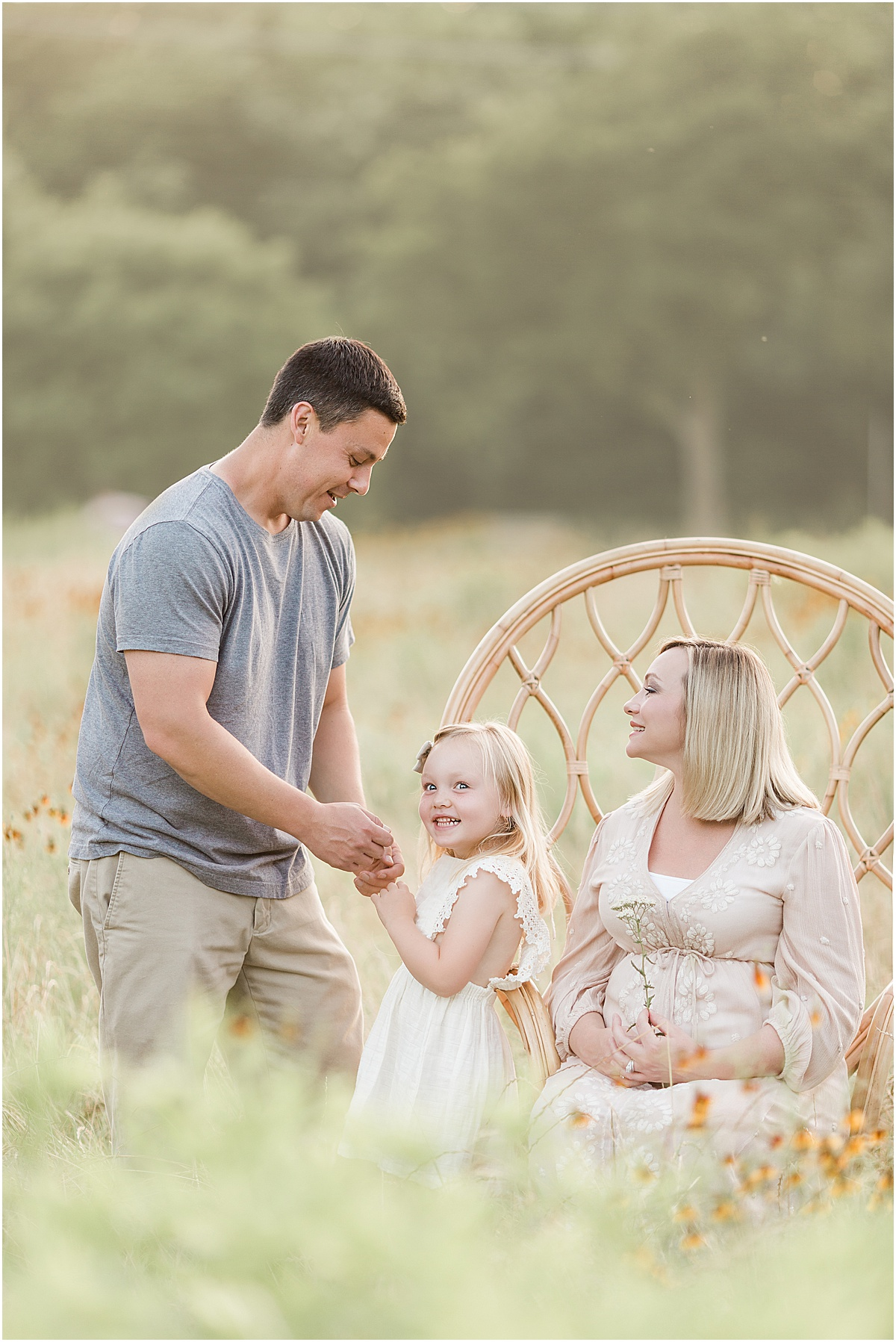 Colleyville Family Photographer Kate Marie Portraiture 9.jpg
