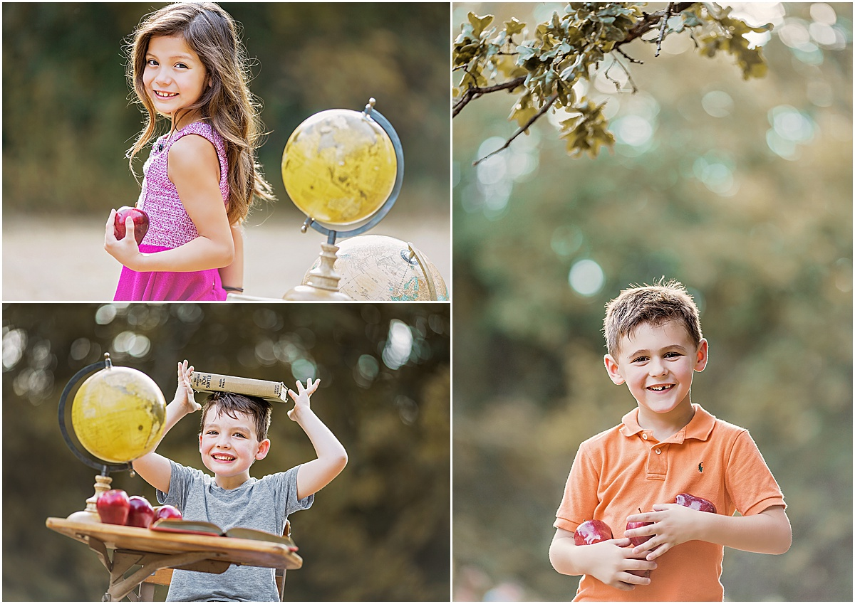 Flower Mound photographer , back to school kate marie portraiture.jpg