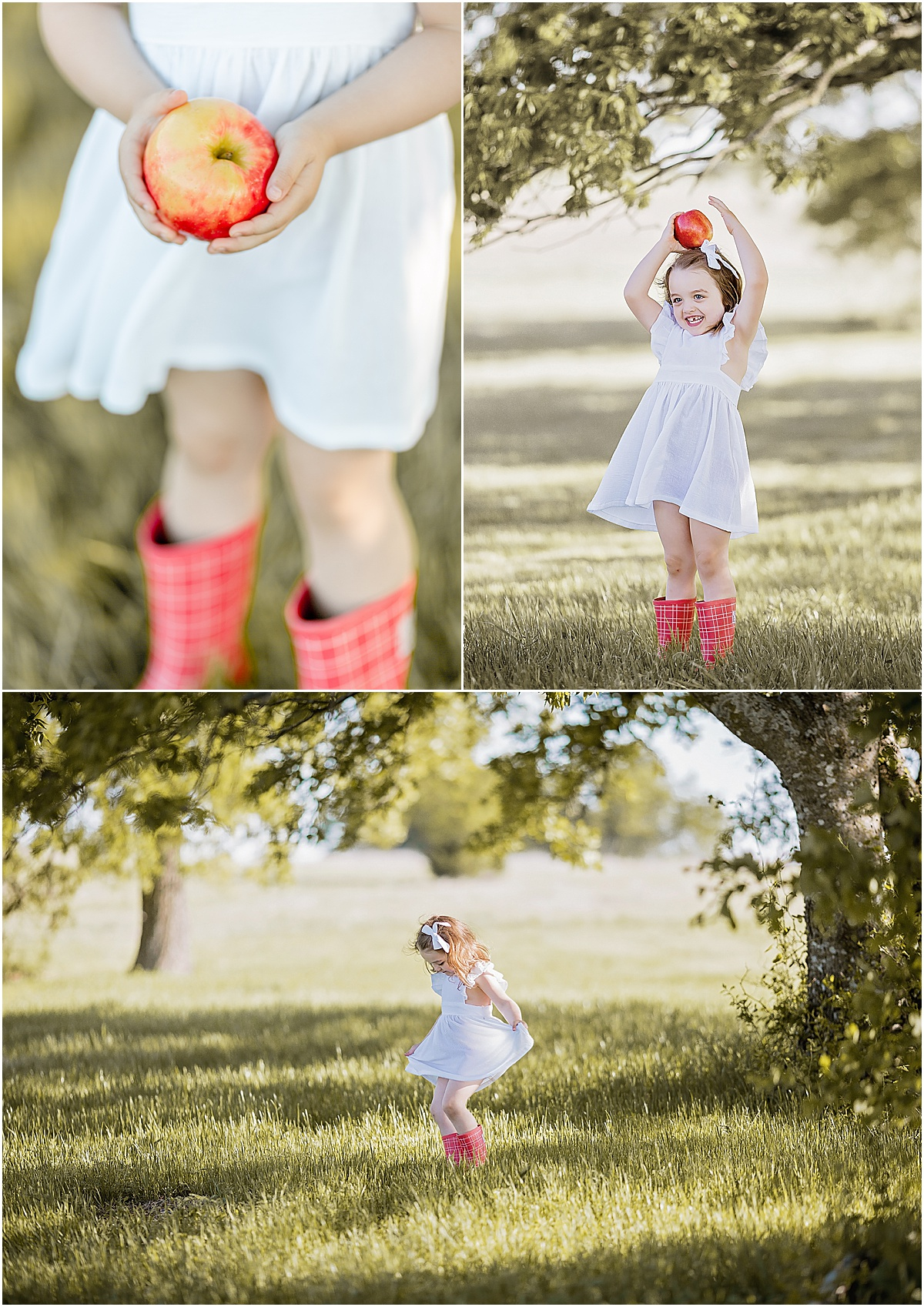 argyle texas photographer , kate marie portraiture back to school.jpg