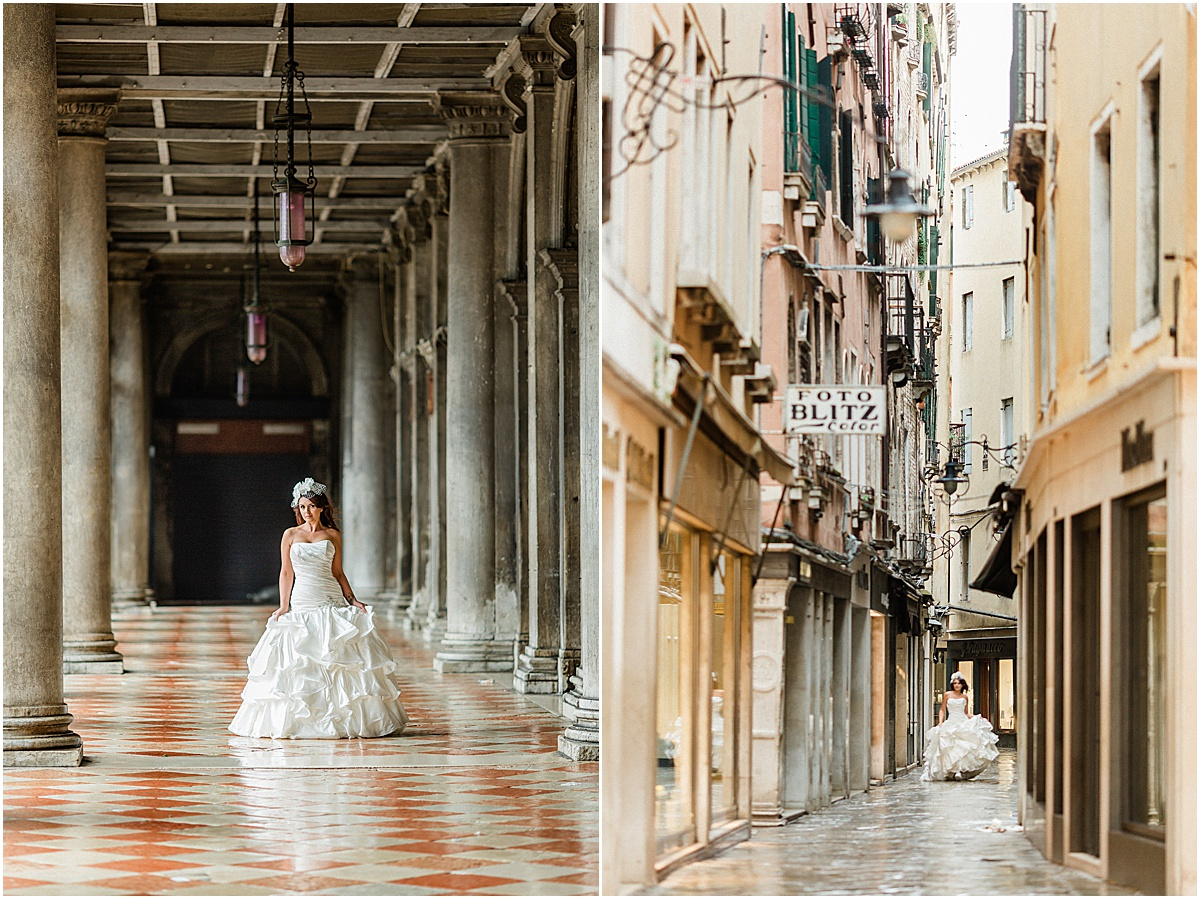 Bride in Venice Italy Kate Marie Portraiture.jpg