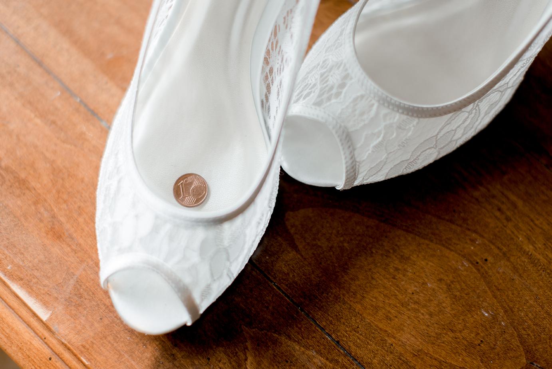 Dallas Wedding Photographer Glassy Mountain Chapel Greenville South Carolina brides shoes sixpence scottish wedding kate marie portraiture.png