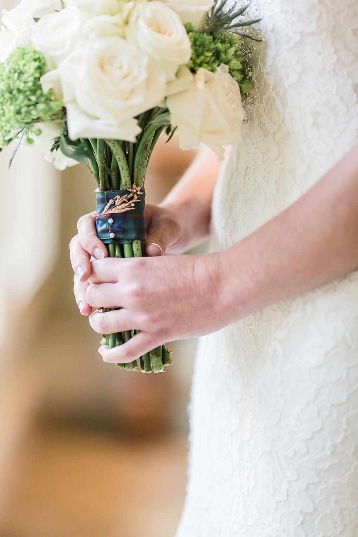 Murray-73 copy.pngDallas Wedding Photography Glassy Mountain Chapel Greenville South Carolina brides bouquet scottish wedding kate marie portraiture.png