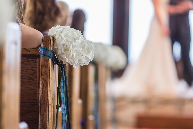 Dallas Wedding Photographer Glassy Mountain Chapel Greenville South Carolina scottish wedding Murray tartan flowers kate marie portraiture.png