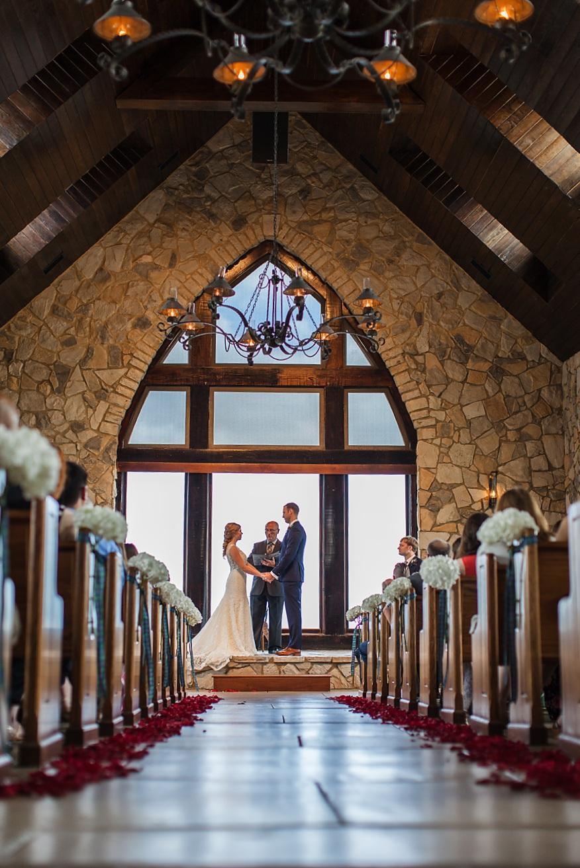 Dallas+Wedding+Photography+Glassy+Mountain+Chapel+Greenville+South+Carolina+scottish+wedding+ceremony+kate+marie+portraiture.jpg