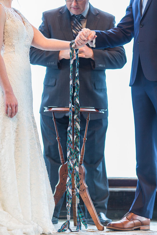 Dallas Wedding Photographer Glassy Mountain Chapel Greenville South Carolina scottish wedding handfasting kate marie portraiture.png