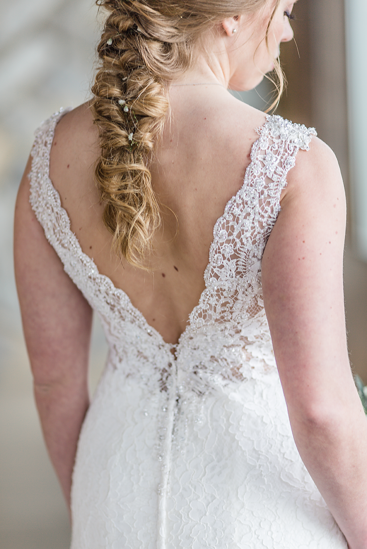 Dallas Wedding Photographer Glassy Mountain Chapel Greenville South Carolina scottish wedding bridal hair braid kate marie portraiture.png