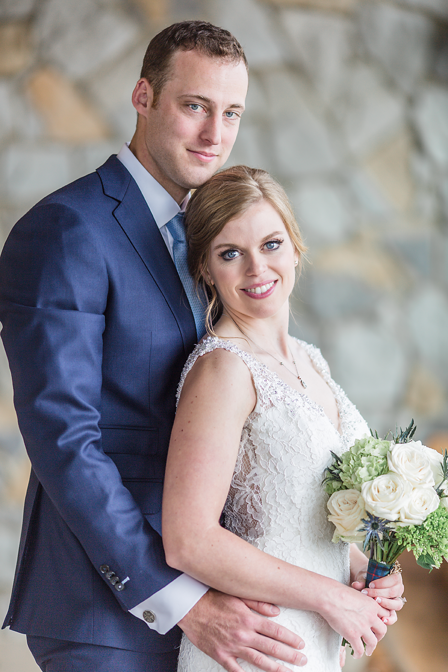 Dallas Wedding Photographer Glassy Mountain Chapel Greenville South Carolina scottish wedding bride and groom 2 kate marie portraiture.png