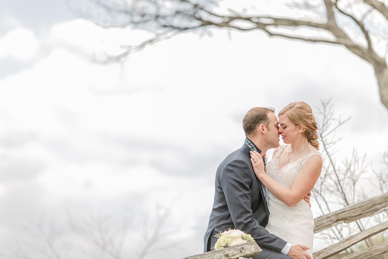 Dallas Wedding Photographer Glassy Mountain Chapel Greenville South Carolina scottish wedding bride and groom romantic 3 kate marie portraiture.png