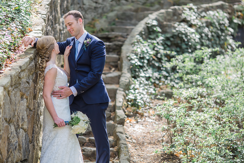 Dallas Wedding Photographer Greenville SC  Falls Park scottish wedding bride and groom romantic 1 kate marie portraiture.png
