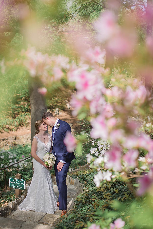 Dallas Wedding Photographer Greenville SC  Falls Park scottish wedding bride and groom romantic flowers kate marie portraiture.png