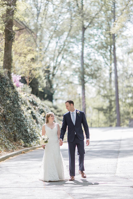 Dallas Wedding Photographer Greenville SC  Falls Park scottish wedding bride and groom romantic 2 kate marie portraiture.png