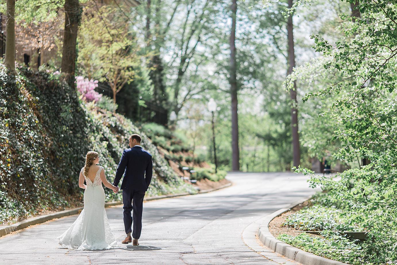 Dallas Wedding Photographer Greenville SC  Falls Park scottish wedding bride and groom romantic 3 kate marie portraiture.png