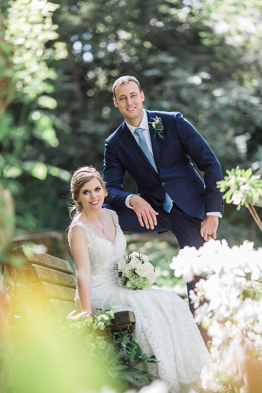 Dallas Wedding Photographer Greenville SC  Falls Park scottish wedding bride and groom romantic 4 kate marie portraiture.png