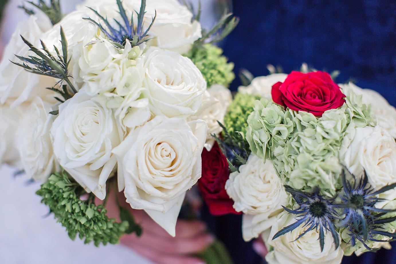 Dallas Wedding Photographer Greenville SC  Falls Park scottish wedding bouquets kate marie portraiture.png