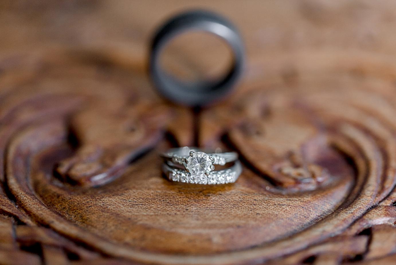 Dallas Wedding Photographer Greenville SC  Falls Park scottish wedding handmade box wedding rings kate marie portraiture.png