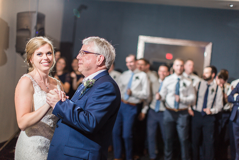 Dallas Wedding Photographer Greenville SC Embassy Suites Riverfront scottish wedding father daughter dance kate marie portraiture.png