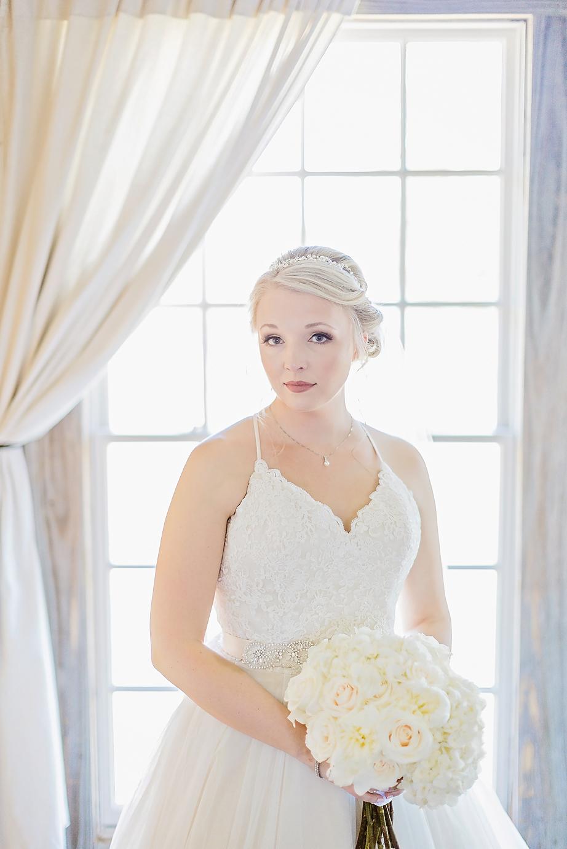 Dallas Wedding photographer Rustic Grace Estate bridal portrait Kate Marie Portraiture.png