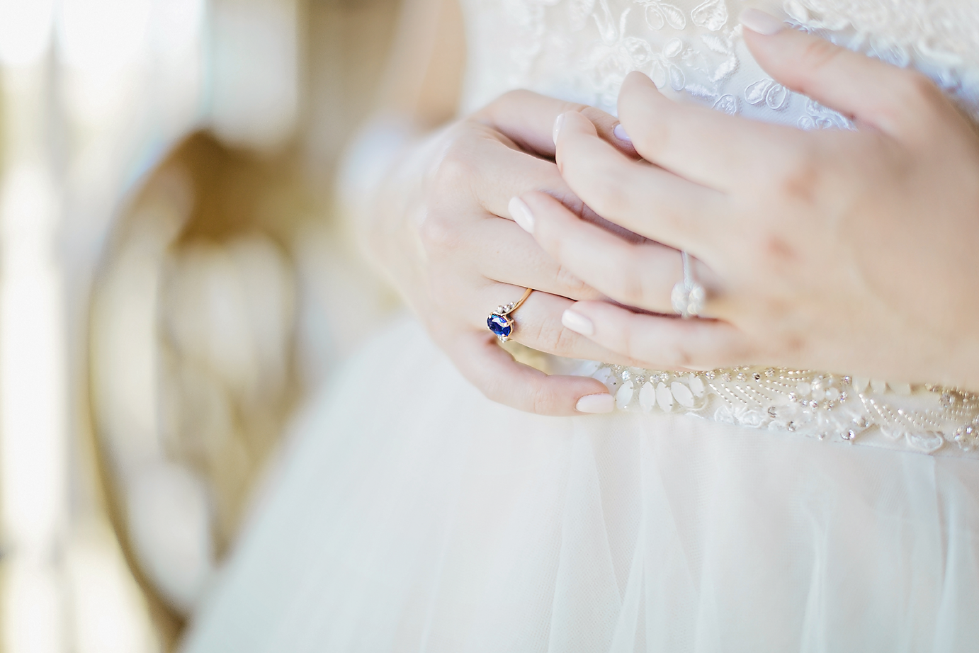 Dallas Wedding photographer Rustic Grace Estate wedding day details something blue grandmothers ring.png