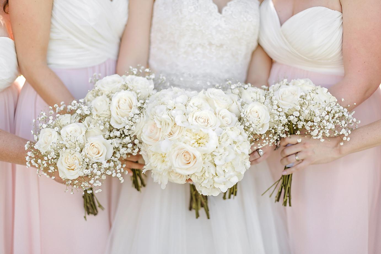 Dallas Wedding photographer Rustic Grace Estate bouquets Kate Marie Portraiture.png