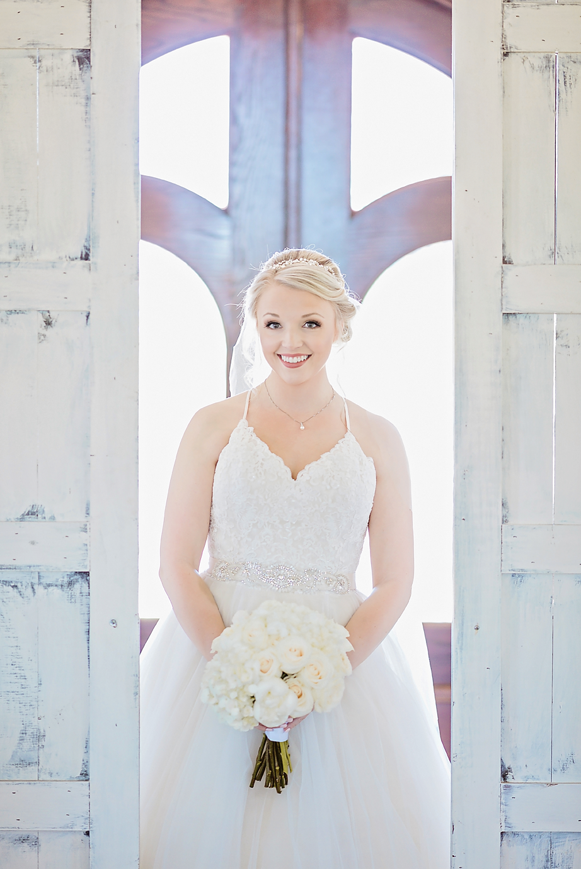Dallas Wedding photographer Rustic Grace Estate bride first look Kate Marie Portraiture.png