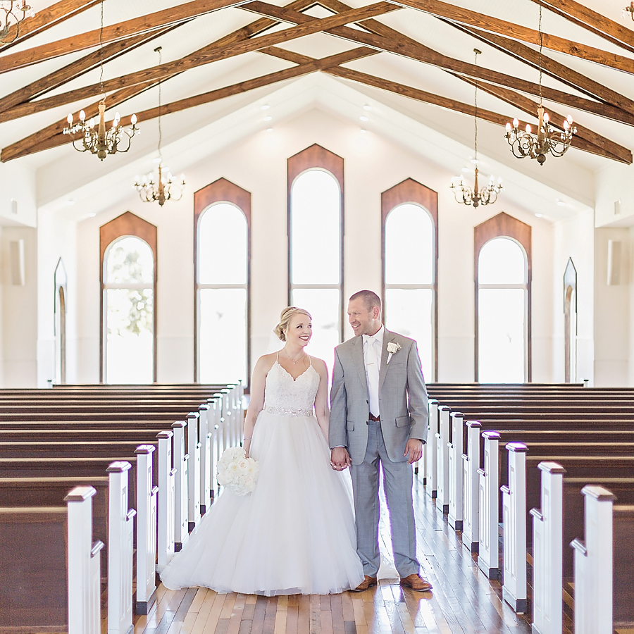 Dallas Wedding photographer Rustic Grace Estate bride groom romantic chapel Kate Marie Portraiture 2.png
