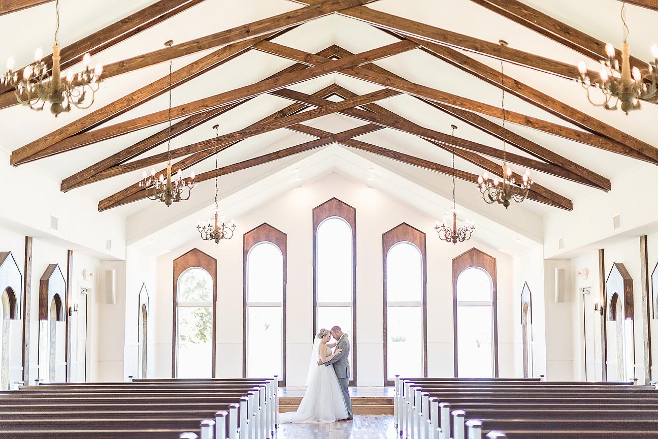Dallas Wedding photographer Rustic Grace Estate bride groom romantic chapel Kate Marie Portraiture.png