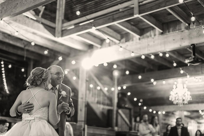 Dallas Wedding photographer Rustic Grace Estate father daughter dance Kate Marie Portraiture 1.png