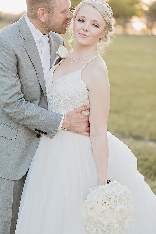 Dallas Wedding photographer Rustic Grace Estate bride groom romantic Kate Marie Portraiture 7.png